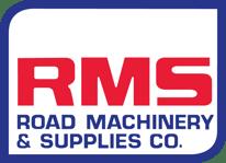RMS-Web4-2