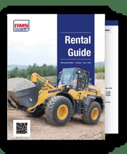 Rental-Guide-RMS